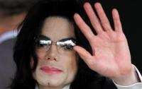 Знаменитая куртка Майкла Джексона ушла с молотка за невероятную сумму