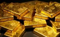 Мадуро прячет тонны золота в Уганде - международные эксперты