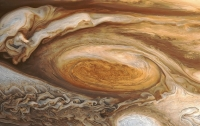 Сатурн, Венеру и Юпитер можно будет увидеть невооруженным глазом