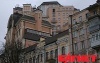 Жадный киевский арендодатель жилья «погорел» на объявлении в Интернете