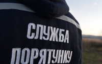 Кабмин утвердил новую форму для сотрудников ГСЧС