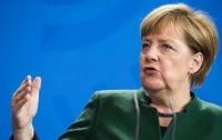 Меркель назвала три главные реформы для Украины