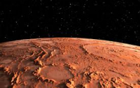 NASA оприлюднила звуки Марса