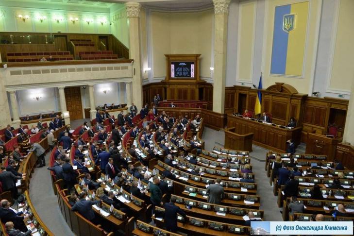 Вгосударстве Украина цены насигареты поднимут до90 грн запачку