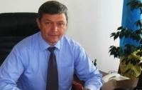 Учителя, возглавившего РГА во Львовской области, поймали на взятке