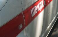 Пьяный мэр Болграда совершил очередное ДТП - протаранил машину скорой помощи