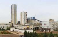 Из-за взрыва на шахте в Донецкой обл. госпитализировано 22 горняка