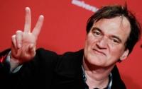 Новый фильм Тарантино встретили в Каннах 6-минутной овацией
