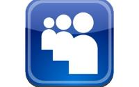 MySpace не хочет ссориться с Facebook и Twitter