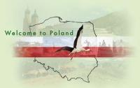 Польша ввела двойное гражданство