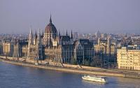 Названы города с рекордно растущей популярностью у туристов