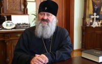Для попов РПЦ хвастаться убийствами - нормальная практика
