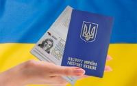 14 августа 2012 г. в адрес МВД «ЕДАПС» поставил 4819 загранпаспортов (ФОТО, ВИДЕО)