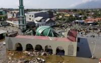 Канада выделит Индонезии $1,5 млн для пострадавших от землетрясения