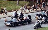 Убийство Кеннеди: стала известна еще одна важная деталь