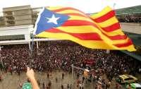 Мэрия Барселоны решила отбирать пустующие квартиры