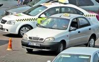 В Украине появится еще один повод для конфискации автомобиля