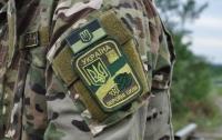 Украинский десантник трагически погиб во время отпуска