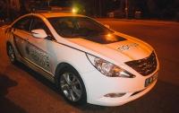 Четыре человека пострадали в результате драки со стрельбой в Киеве