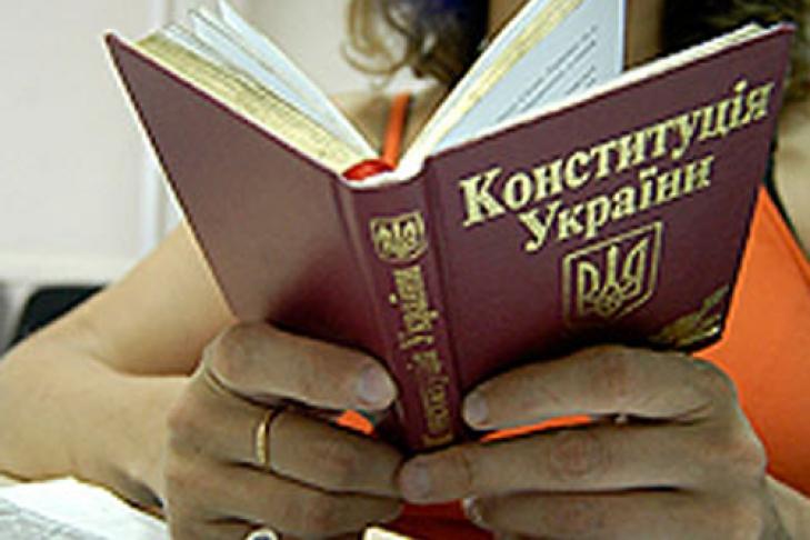igri-dlya-muzhikov-pro-seks