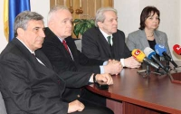 Юлии Тимошенко необходимо лечение в стационаре