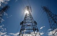 С сегодняшнего дня повышаются тарифы на электроэнергию для промышленности