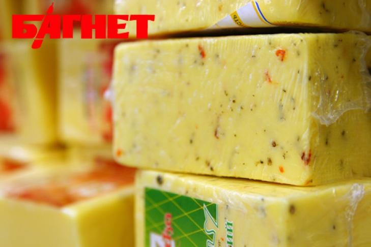 Сыр домашний обезжиренный рецепт