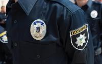 Во время поисков пропавшей девушки под Кропивницким нашли и труп самоубийцы