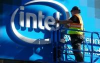 Intel предложила пользователям принять участие в разработке видеокарт