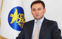 Запорожский депутат Величко: экс-коммунист, который стал бизнесменом на госслужбе