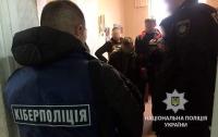 В Виннице уличили полицейских