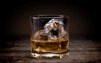 Самый дорогой в мире шотландский виски оказался подделкой
