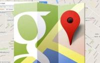 Google будет оповещать о чрезвычайных ситуациях