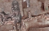 Археологи раскопали в Греции древний город
