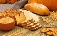 Существуют все предпосылки для подорожания хлеба на 10-15%