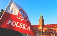 Россия объявила польского дипломата нежелательным персонажем