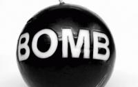 Около Посольства США в Филиппинах обнаружили бомбу