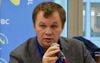 Украина на грани экономического прорыва – Милованов