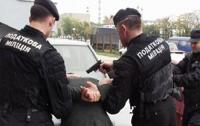 О ликвидации Налоговой милиции заговорили в оппозиции