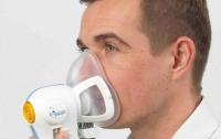 Запах изо рта может быть признаком смертельной болезни