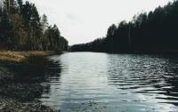 Мужчина и его трехлетний внук утонули в реке на Закарпатье