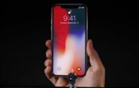 Новые iPhone получат OLED-экраны
