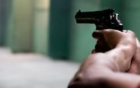 В Одессе патрульный подстрелил мужчину