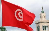 В центре Туниса смертница устроила взрыв