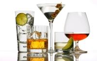 Назван алкогольный напиток, который полезен для здоровья
