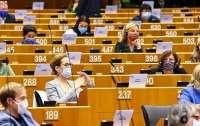 Депутаты Европарламента призвали закрыть