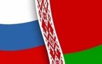 Две соседние с Украиной страны могут стать одной