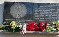 Как в Гуляйполе еврея-красноармейца от нацистов спасли