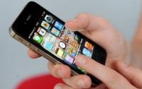 В Украине мобильные номера привяжут к паспорту
