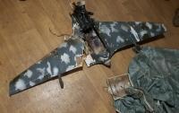 Украинские бойцы нанесли непоправимый удар по вражеской технике (фото)